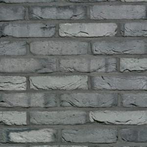 Terca Artiza Veldbrand Gesmoord (210 x 65 x 23 mm)
