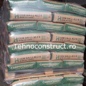 Ciment Fieni 40 kg