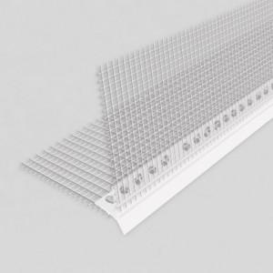 Coltar PVC cu Picurator 2,5 ml