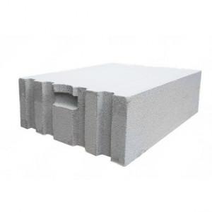 BCA 50 (20x50x61 cm) cu Nut-Feder