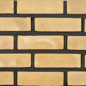 Caramida Aparenta Manuala IRDIS (210 x 65 x 23 mm)