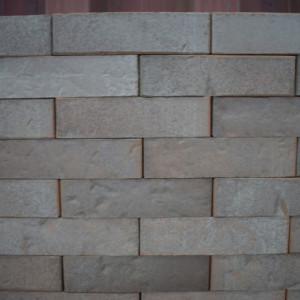Caramida Klinker Rutil (250x120x65) /buc