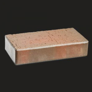 Caramida Plina Klinker Magma Granit (200x100x45) /buc