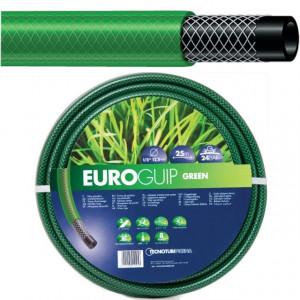 "Furtun Apa ""Euro Guip"""