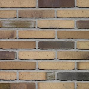 Terca Milosa Hoornbloem (215 x 65 x 23 mm)