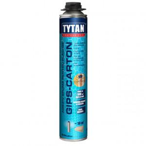 Tytan Gips-Carton - Adeziv Spuma pentru Placi de Gips-Carton 750 ml
