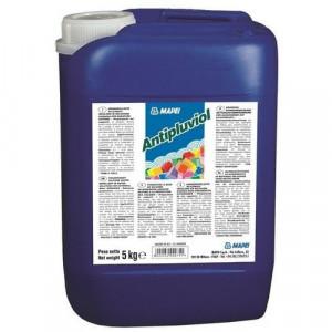 Antipluviol - Impermeabilizant Beton Tencuiala Zidarie Piatra Naturala 25 kg