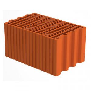 Caramida 25 cm EB25 AKUSTIK (380x250x238) - Izolatie Fonica 56 dB