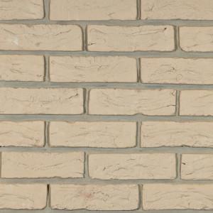 Caramida Aparenta Manuala LUMI (210 x 65 x 23 mm)