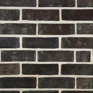 Caramida Aparenta Manuala NEVAR (210 x 65 x 23 mm)