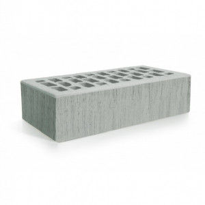 Caramida Klinker MODENA Striata pentru Fatade, Garduri, Gratare (250x120x65) /buc