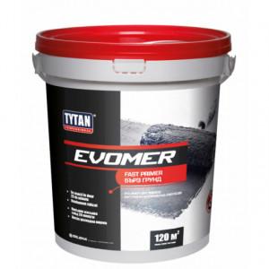 Evomer Fast Primer - Amorsa Bituminoasa cu Uscare Rapida