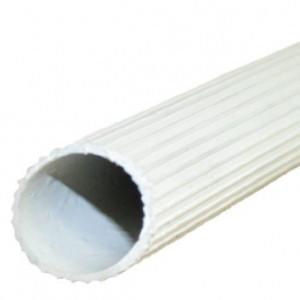 Tub rigid pentru montare Buloane