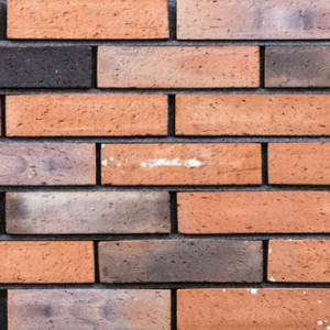 Caramida Aparenta Decorativa Brick Mix
