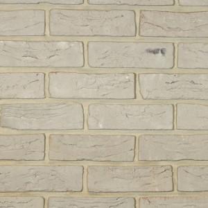 Caramida Aparenta Manuala SALVA (210 x 65 x 23 mm)