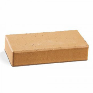 Caramida Plina Klinker Amber (200x100x45) /buc