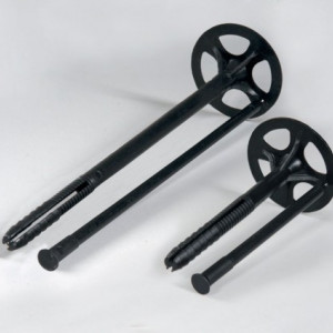Dibluri pentru Polistiren 240 mm /buc