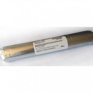 RoFlex - Mastic Rosturi Poliuretanic Hyperseal 25 LM, tub 600 ml