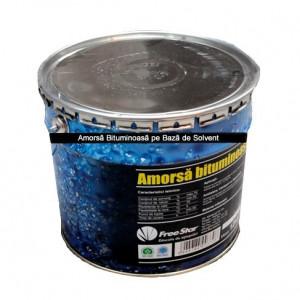 BituStar - Amorsa Bituminoasa pe Baza de Solvent 22 kg