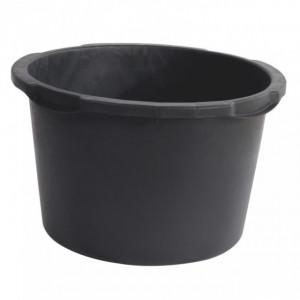 Cuva pentru Mortar rotunda - 65 L