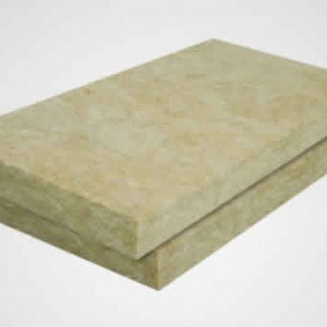 Vata Bazaltica Fatada Ventilata KNAUF KR L, 50 kg/mc /bax