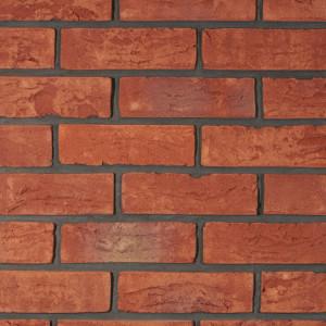 Caramida Aparenta Manuala TANGO (210 x 65 x 23 mm)