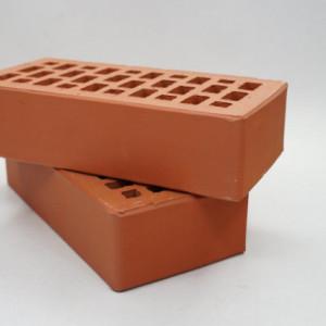 Caramida Klinker BORDO pentru Fatade, Garduri, Gratare (250x120x65) /buc