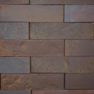 Caramida Klinker Granat (250x120x65) /buc