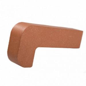 Caramida Refractara Rosie Pistolet 10x22x5,5 cm