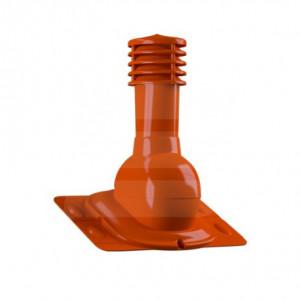 Element de Ventilatie Universal (tigla polimer + corp + furtun)