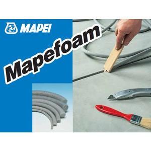 Mapefoam - Cordon Spuma Polietilena Expandata pentru Rosturi