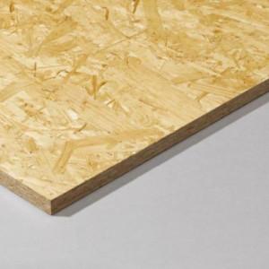 Placa OSB 3 grosime 18 mm 2500x1250 mm (3,125 mp/buc)
