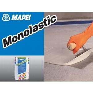 Monolastic - Mortar pentru Hidroizolatii cu Aplicare la Temperaturi Joase 20 kg