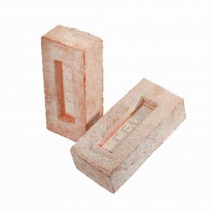 Caramida Plina Manuala AVALON (250x120x65)