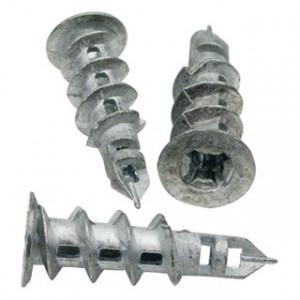 Diblu Metalic Autofiletant pentru gips-carton 50 buc