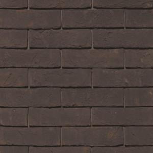 Terca Forum Ombra (215 x 65 x 23 mm)