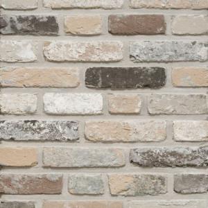 Terca Rustica Oud Leerne (215 x 65 x 23 mm)