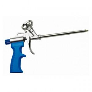 Tytan Caliber 30 - Pistol Profesional pentru Spuma Poliuretanica