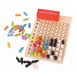Joc de logica - Codebreaker