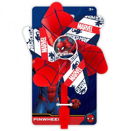 Morisca Spiderman Seven SV9161