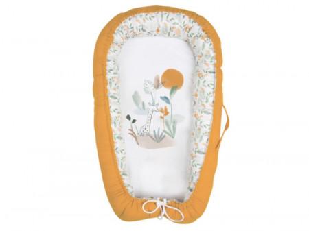 Baby Nest Klups Eco & Love Safari E003