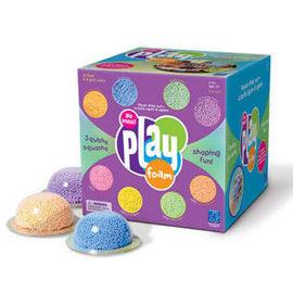 Spuma de modelat Playfoam™ - Set 20 buc