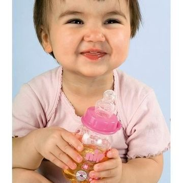 Tetina ortodontica silicon, pt lapte, nr 2 nip 33007