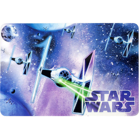 Napron Star Wars Lulabi 8340000-4