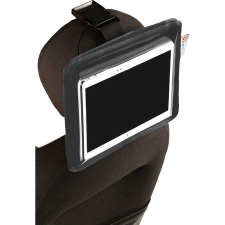 Suport de masina pentru tableta Tuloko TL003