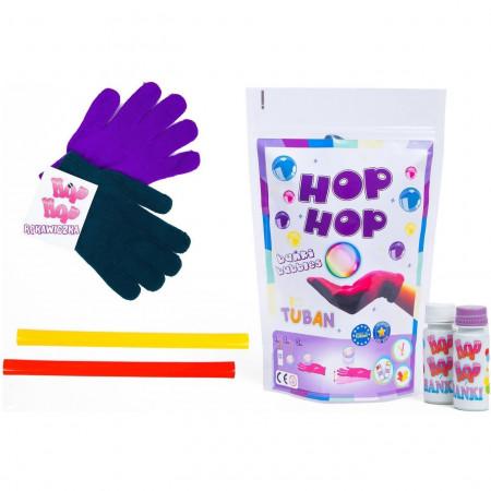 Baloane de sapun Hop Hop Tuban TU3621