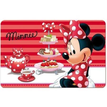 Napron 3D Minnie SunCity MID101536