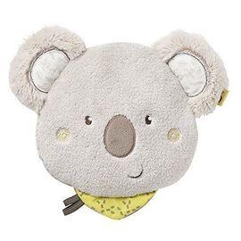 Pernuta anticolici - Koala