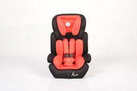 Scaun auto copii Moni Ares 9-36 kg Rosu