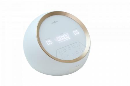 Pompa de san electrica premium DUAL S